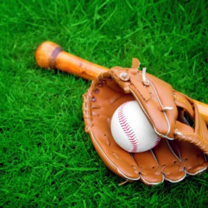 haveuheard spring sports usf