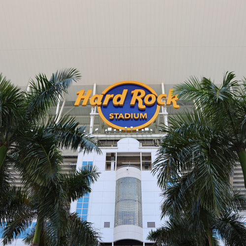 haveuheard stadium um