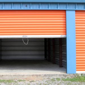 haveuheard storage uf