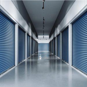 haveuheard storage uga