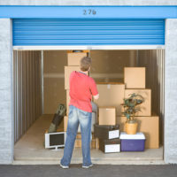 haveuheard storage usf