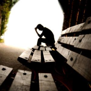 haveuheard stress usf