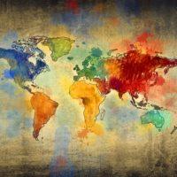 haveuheard study abroad fau