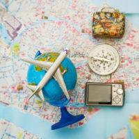 haveuheard study abroad huh