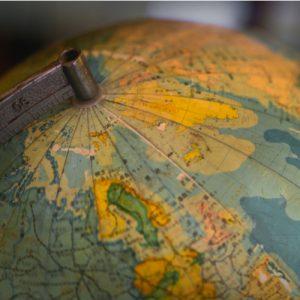 haveuheard study abroad uga