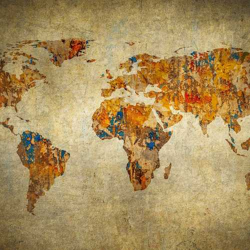 haveuheard study abroad um
