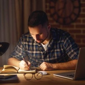 haveuheard study ucf