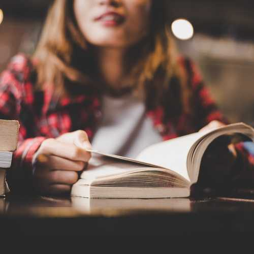 haveuheard study uf