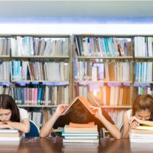 haveuheard study spot um