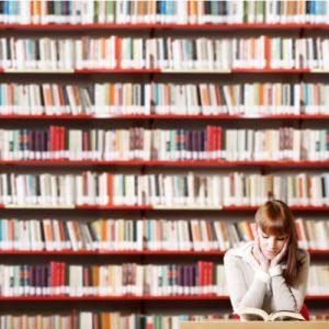 haveuheard study umd