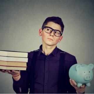 haveuheard student loans