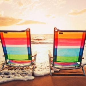haveuheard summer b uf