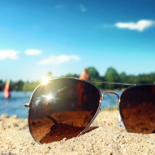 haveuheard sunglasses dad