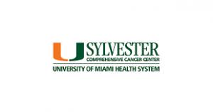 Health Research Study Volunteer