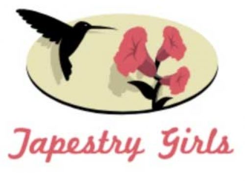 Tapestry Girls