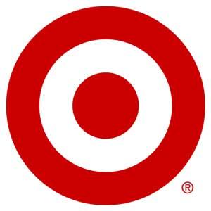 haveuheard target