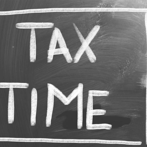 haveuheard tax time umd