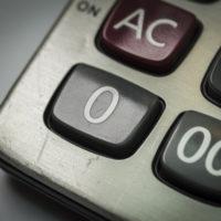 haveuheard tax unf