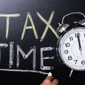 haveuheard tax uf