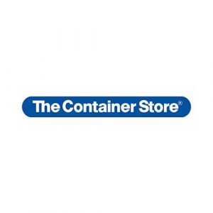 haveuheard container