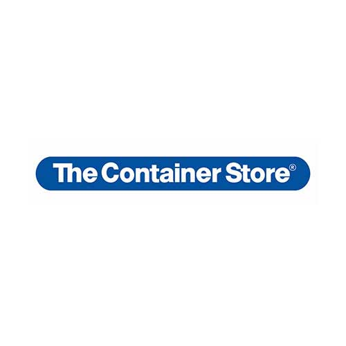 haveuheard container