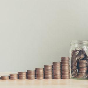 haveuheard budget