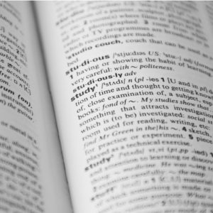 haveuheard terms