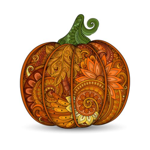 haveuheard thanksgiving fsu