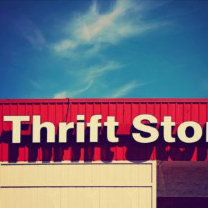 haveuheard thrifty