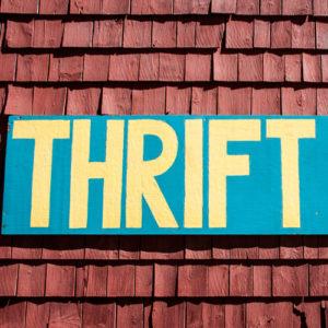 haveuheard thrifty usf