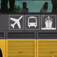 haveuheard transportation fsu