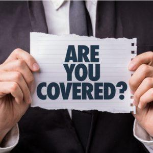 haveuheard insurance