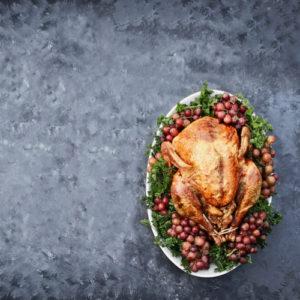 haveuheard thanksgiving uf