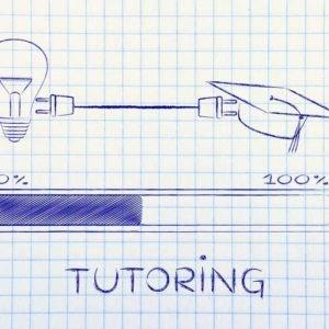 haveuheard tutor fau