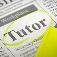 haveuheard tutor um tutoring