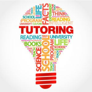 haveuheard tutoring umd