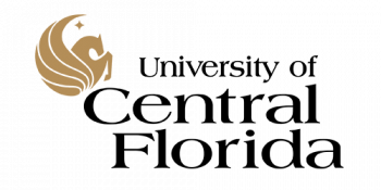 u-logos-ucf-500x250c