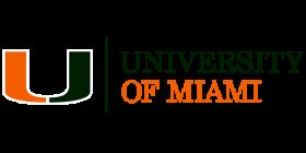 u-logos-um-500x250