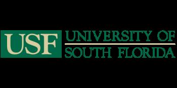 u-logos-usf-500x250
