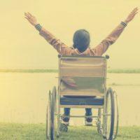 haveuheard accessibility ucf