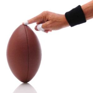 haveuheard football lottery uf
