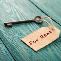 haveuheard uf rentals