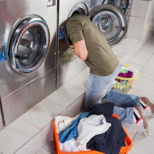 haveuheard laundry uga