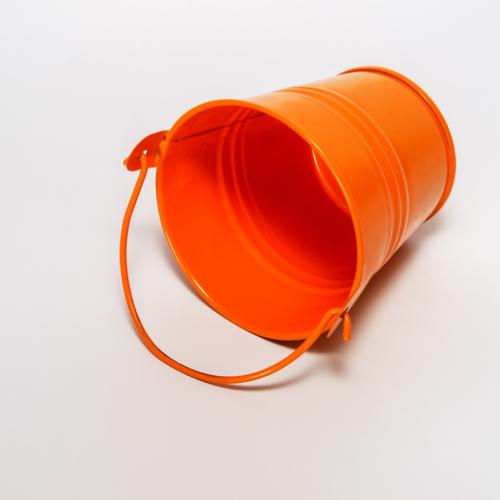 haveuheard bucket list