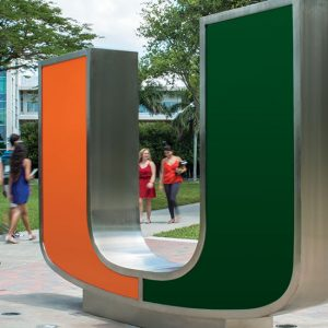 haveuheard university of miami