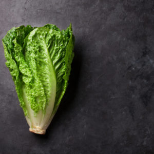 haveuheard veggies uf