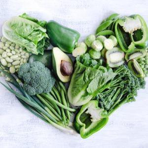 haveuheard veggies usf