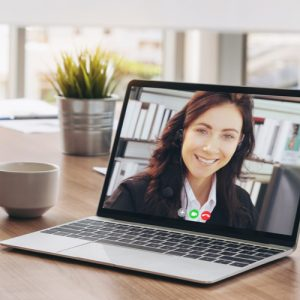 haveuheard virtual career fair