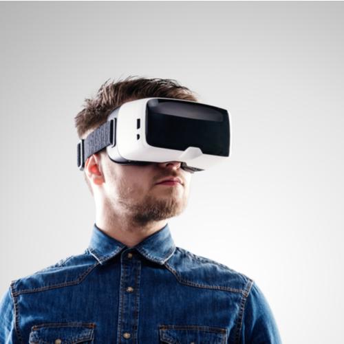 haveuheard virtual