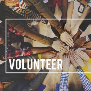 haveuheard volunteering uga